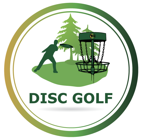 discgolf icone menu
